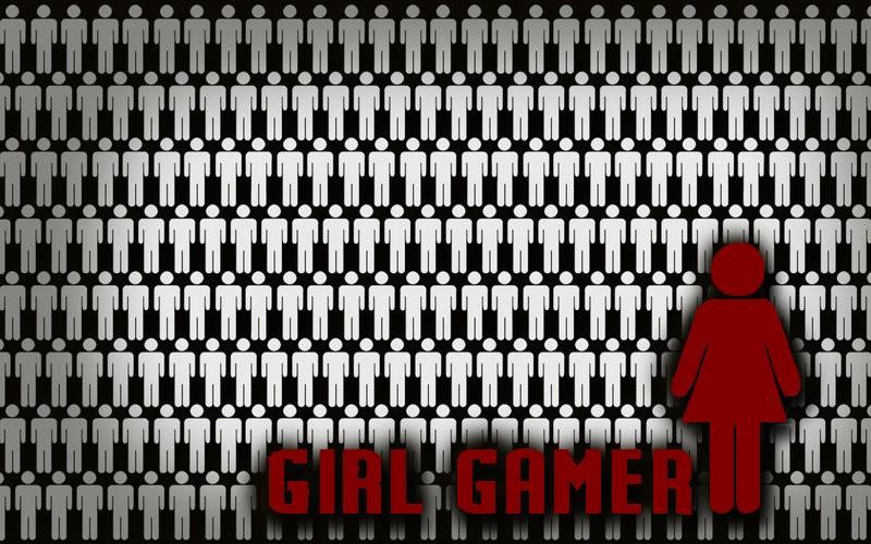 dziewczyna-gracz.GirlGamer