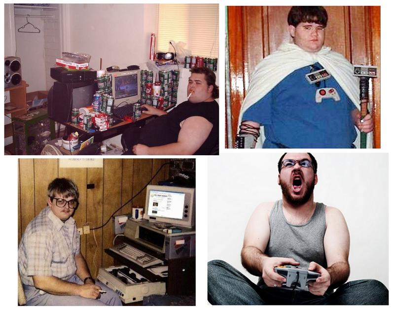 dziewczyna-gracz.gamer.nerd