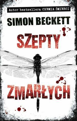 szepty-zmarlych--simon-beckett