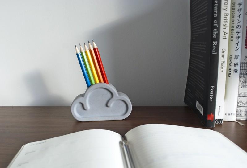 14.03.05.cloudpencil