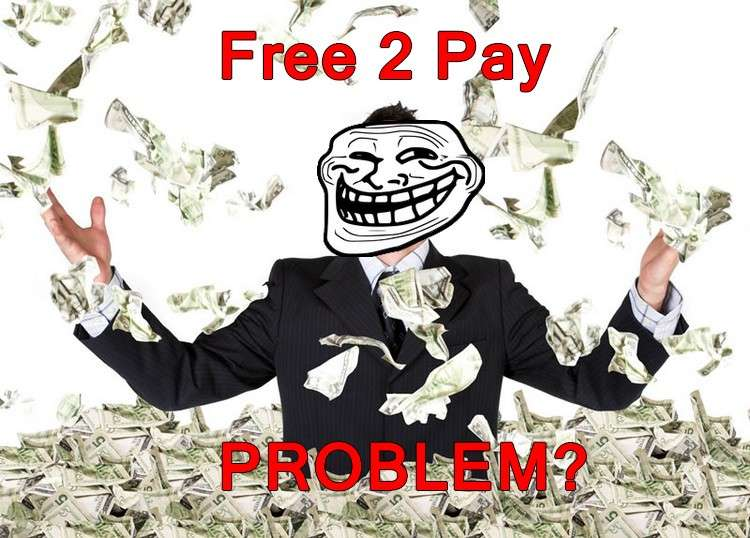 14.07.15 free to play free to pay LoL WoW 3
