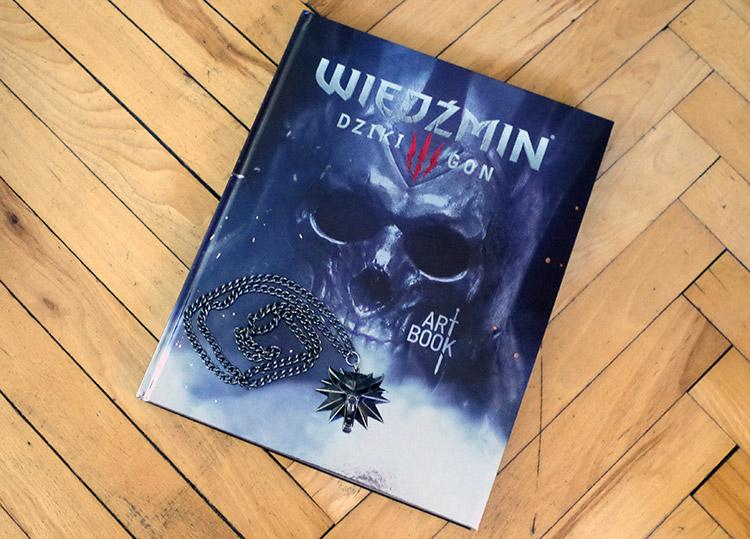 24.05.15-wiedzmin-3-dziki-gon-edycja-kolekcjonerska-medalion