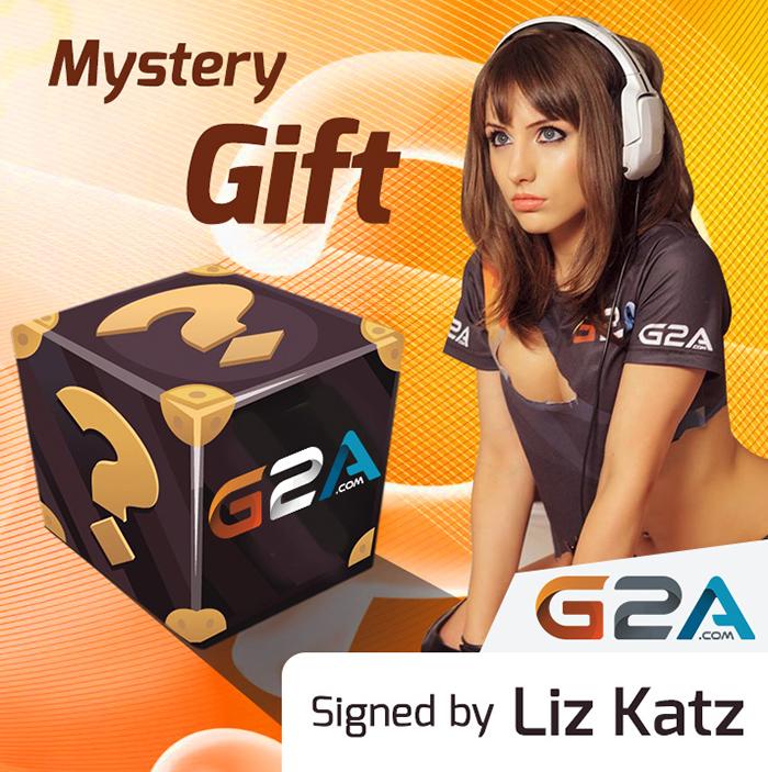 15.12.27-liz-katz-g2a