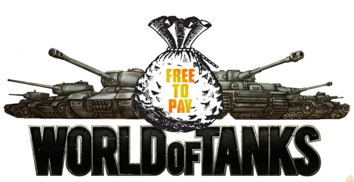 hasztag world of tanks free to play