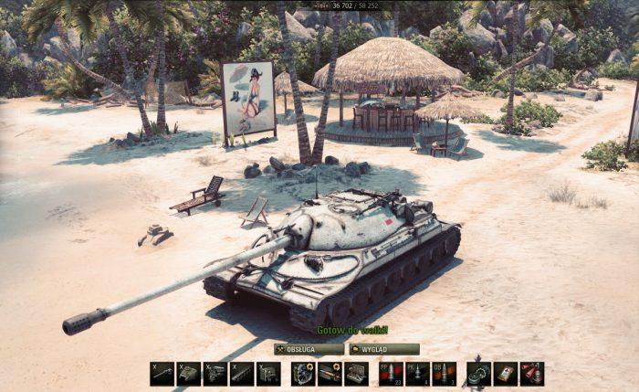 hasztag world of tanks is-7